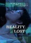 Reality Lost Documentary Based on Quantum Theory and Reality