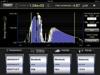 New iPad Application Illustrates the Concept of Blackbody Radiation