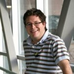 UofT Quantum Materials Researcher Wins 2013 Polanyi Prize