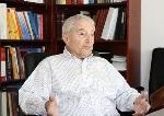 UT Dallas to Host Symposium on Relativistic Astrophysics