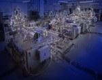 New Lab for Creation of Quantum Materials Opens at Institute for Quantum Computing