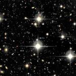 Distant Supernovae with Unusual Extreme Luminosity Discovered