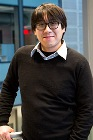 Princeton Researcher Uses Quantum Mechanics to Understand Atomic Behavior During Natural Processes