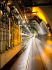 NUFI Awards 6.7 Million DKK for Research at CERN