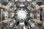 International Collaboration to Streamline Process to Make Particle Physics Public