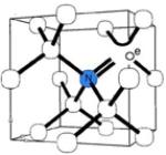 Defects in Diamond Hold Potential as Quantum Sensors of High Pressure Phenomena