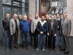 Forschungszentrum Jülich to Lead Consortium to Design Measuring System for ITER Fusion Experiment