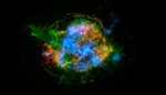 Astrophysicists Unravel How Stars Blow up in Supernova Explosions