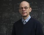 Russian Government Megagrant for Establishment of New Mathematics Laboratory