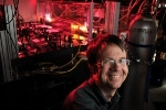 Honeywell Brings Nobel Laureate to CETYS University, Mexicali