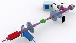 'Single-Photon-Switch' Could Aid Development of Quantum Logic Gate