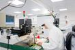 University of Glasgow Opens New Lab for Particle Physics