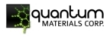 QMC Granted US Patent for Synthesis of Inorganic Tetrapod Quantum Dots