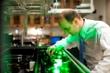 Designer Nanocrystals to Address Challenges in Quantum Computing