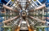 UBC Physicists Discover Higgs-like Particle at the Large Hadron Collider at CERN