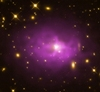 New Study Indicates Black Holes May be Bigger than Previously Thought