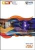 Centre for Quantum Technologies Releases Annual Report