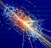 Future for Particle Physics Study Remains Unknown