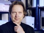 Professor Jörg Schmiedmayer to Study Physics of Non-Equilibrium Phenomena in Quantum Systems