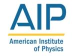Black Hole Researcher Awarded Dannie Heineman Prize for Astrophysics