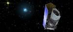 NASA Joins ESA to Investigate Mysteries of Dark Matter and Dark Energy