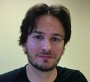 Quantum Adiabatic Computation for Ranking Websites