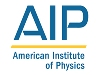 Advanced Experimental System Generates Attosecond Bursts of EUV Light