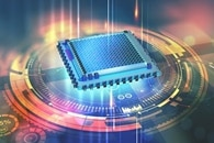 Discovery Paves Way for Real Analog Spintronic Devices
