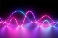 Researchers Measure Quantum Waves in Helium Dimers