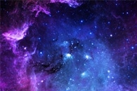 Exploring the Early Universe for Clues on Primordial Black Holes