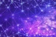 Physicists use Key Technique for Fault-Tolerant Quantum Computers