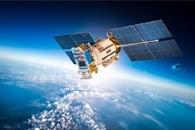 Insight-HXMT Identifies the Origin of Fast Radio Bursts