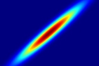 Scientists Discover How Quantum Dots Lose Their Efficiency When Excited with Intense Light