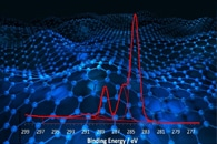 Research Paves the Way the Towards Noise-Resistant Transport of Quantum Information