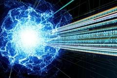 Scientists Demonstrate Laser Cooling of Antihydrogen Atoms