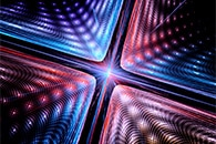 Scientists Observe New Phase in the Optical Bose-Einstein Condensate