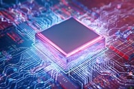 Electron Holes Could be the Solution for Scaling Up of Qubits to Quantum Computer