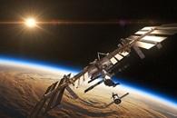 Georgia Tech and Partner Universities Receive $15 Million to Advance Deep Space Exploration