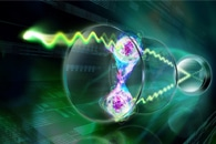 Scientists Unravel Optical Response of Wide-Bandgap Semiconductor Multiple Quantum Wells