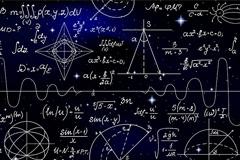 Physicists Develop Novel Technique for Studying Vortices in Quantum Fluids
