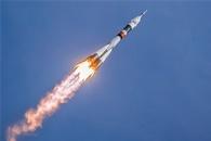 NASA Launches Sounding Rocket to Seek Aurora Answers