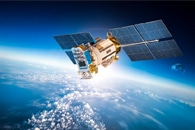 NASA's Nancy Grace Roman Space Telescope Team Flight-Certified 24 Detectors