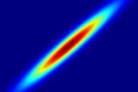 UC Riverside-Led Study Reveals How Supermassive Black Holes Originate
