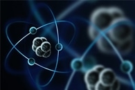 New Technique Uses Graphene Quantum Dots to Make Better Catalysts