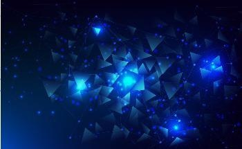 Study Shows High-Tc Superconductor Fe(Se,Te) Monolayer as a Promising Majorana Platform