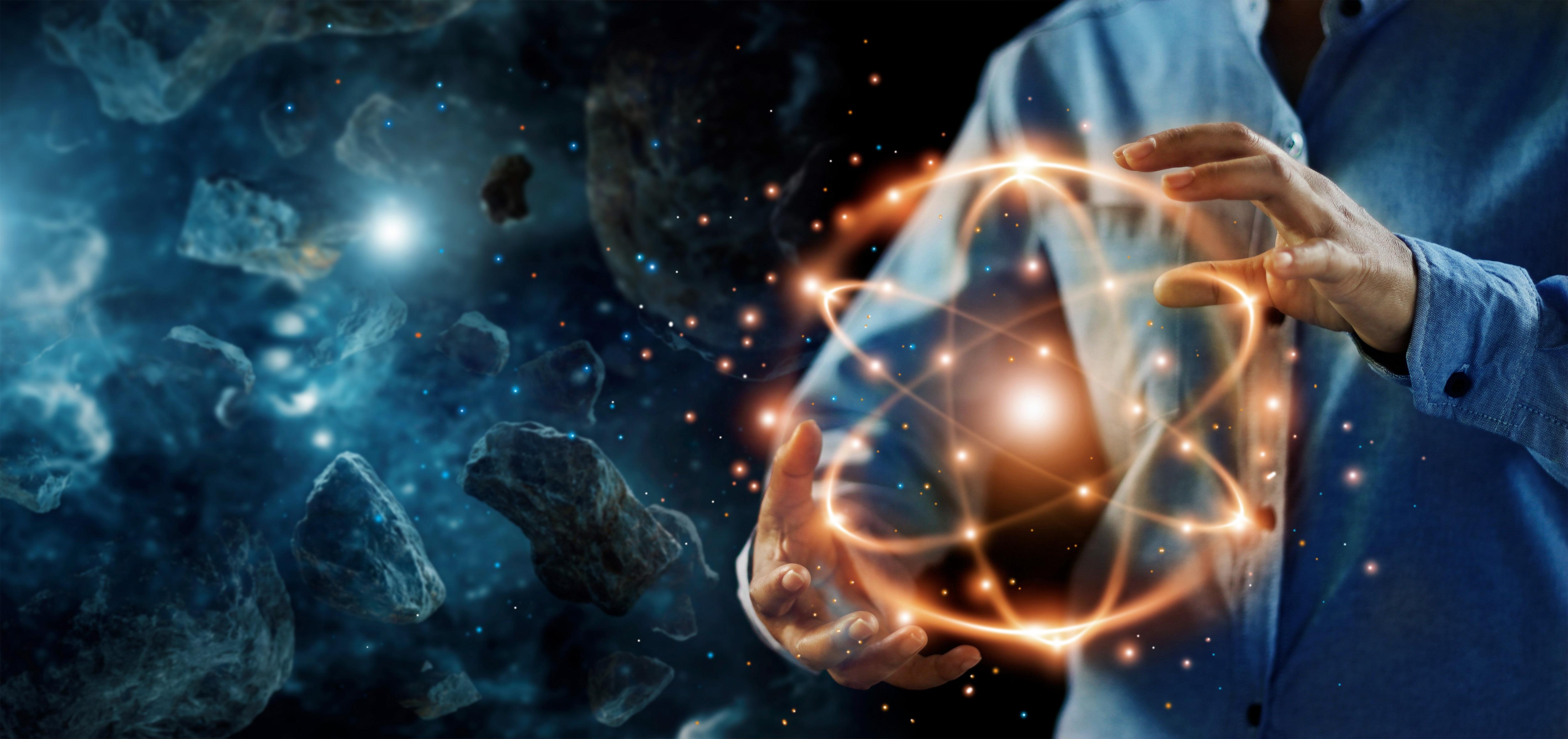 Researchers Provide a Blueprint for a Special Class of Qubit Materials