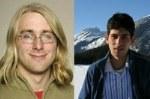 University of Waterloo Awards Scholarships to IQC Quantum Researchers