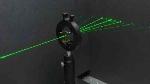 New Approach to Explore Universe Using Photonic Lanterns