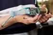 Higgs Boson Research Enters New Era