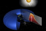 Scientists Identify Internal Electron Accelerator Within Van Allen Radiation Belts